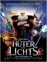 Die Hüter des Lichts