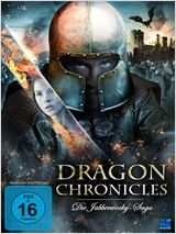 Dragon Chronicles - Die Jabberwocky Saga