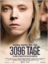 3096 Tage