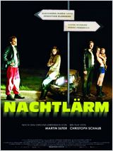 Nachtl&#228;rm