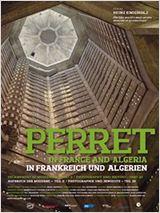 Perret in Frankreich und Algerien