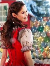 Eine Elfe Zu Weihnachten Film