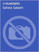Sahara Salaam