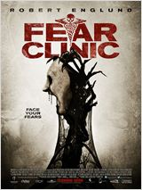 Fear Clinic streaming