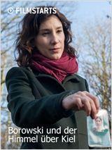 Tatort Borowski Und Der Himmel über Kiel