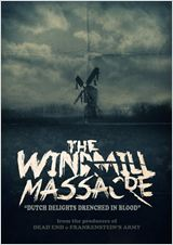 The Windmill Massacre (2016) Online Subtitrat