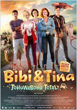 Bibi & Tina 4 - Tohuwabohu Total
