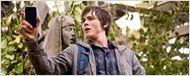 """Spider-Man-Reboot : """"Percy Jackson"""" als möglicher Hauptdarsteller"""