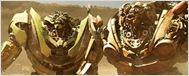 "Goldene Himbeere: ""Transformers"" und Sandra Bullock ""gewinnen"""