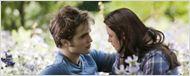 """Eclipse - Biss zum Abendrot: Erster Clip des dritten """"Twilight""""-Teils ist da"""
