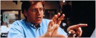 Dark Life: Zemeckis startet neues Sci-Fi-Franchise