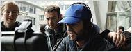 Intruders: Fresnadillo dreht Horrorfilm mit Clive Owen