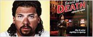 """HBO verlängert """"Bored To Death"""" und """"Eastbound & Down"""""""