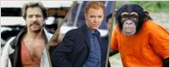 TV-Quoten: Die Lieblingsserien der deutschen Fernsehzuschauer