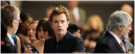 """Europäischer Filmpreis: Polanskis """"Der Ghostwriter"""" räumt ab"""