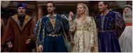 "Sequels zu ""Shakespeare in Love"", ""Bad Santa"" und mehr"