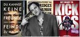 2010: Die Top 20 von Quentin Tarantino
