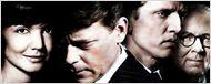 """""""The Kennedys""""-Regisseur: Familie war gegen Darstellung der """"sexuellen Abenteuer"""""""