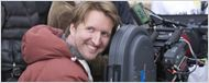 "DGA-Awards: Tom Hooper (""The King's Speech"") ausgezeichnet"