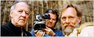 Neue Kino-Starttermine: Werner Herzog in 3D und Metaller, die auf Brüste starren