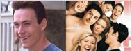 """Chris Klein verrät Details über die """"American Reunion"""""""