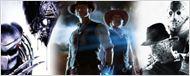 """""""Cowboys & Aliens"""": Die zehn unwahrscheinlichsten Duelle der Filmgeschichte"""