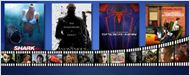 Das FILMSTARTS-Trailer-O-Meter #4
