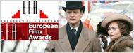 Europäischer Filmpreis 2011: Wählt euren Lieblingsfilm