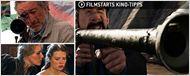 Die FILMSTARTS-Kinotipps (27. Oktober bis 2. November)