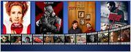 Das FILMSTARTS-Trailer-O-Meter - KW 4/2012