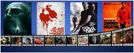 Das FILMSTARTS-Trailer-O-Meter - KW 5/2012