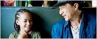 """Fortsetzung zum """"Karate Kid""""-Remake kommt: Zak Penn schreibt Drehbuch um"""