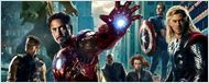 &quot;Marvel&#39;s The Avengers&quot; erh&#228;lt nach Premiere begeisterten Zuspruch