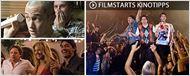 Die FILMSTARTS-Kinotipps (3. bis 9. Mai)