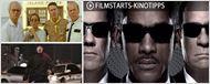 Die FILMSTARTS-Kinotipps (24. bis 30. Mai)