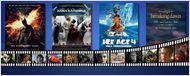 Das FILMSTARTS-Trailer-O-Meter - KW 25/2012