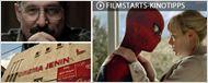 Die FILMSTARTS-Kinotipps (28. Juni bis 4. Juli)