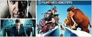 Die FILMSTARTS-Kinotipps (2. bis 11. Juli)
