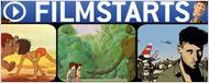 Die 25 besten Animationsfilme