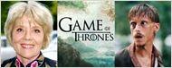 """""""Game of Thrones"""": 14 neue Gesichter in der Besetzung der dritten Staffel"""