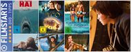 DVD-Tipps der Woche (12. - 18. August)