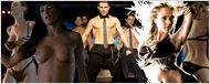 Die 50 besten Striptease-Szenen der Filmgeschichte