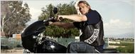 """Sons Of Anarchy"": Vier Promo-Videos zur 5. Staffel der Rocker-Serie"