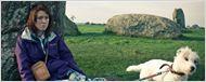 """""""Sightseers"""": Erster Trailer zur tiefschwarzen Brit-Komödie von Ben Wheatley"""