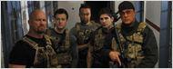 """Neuer Trailer zu """"Maximum Conviction"""": Geballte Gefängnis-Action mit Steven Seagal"""