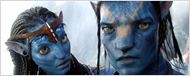 """Avatar""-Planet Pandora wird international: James Cameron plant chinesische Na'vi"