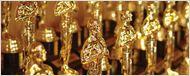 Keine Titelverteidigung: Iran boykottiert die Oscars!