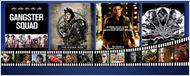 Das FILMSTARTS-Trailer-O-Meter - KW 42/2012