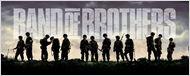 """HBO plant eine weitere Serie à la """"Band of Brothers"""" + Zusammenarbeit mit David Fincher"""