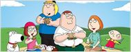 "Erster ""Family Guy""-Kinofilm in Planung"